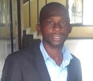 Emmanuel ABOUNA