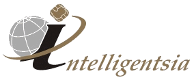 Intelligentsia