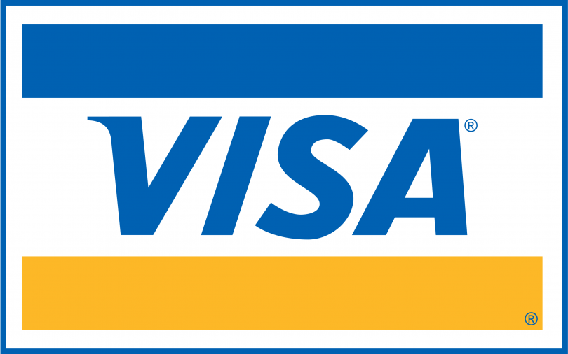 Project visa